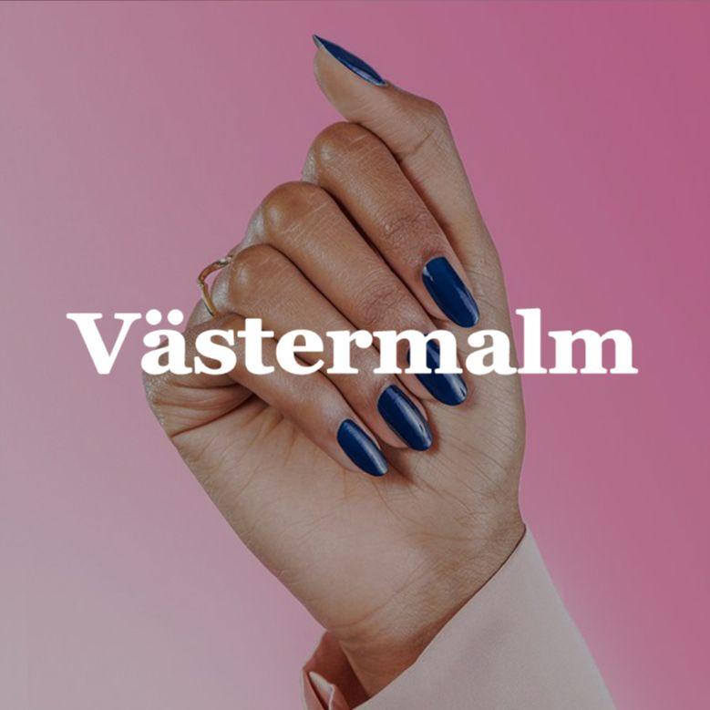 H&M Västermalm