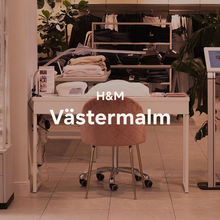 Beauty Bar by Dashl Västermalm