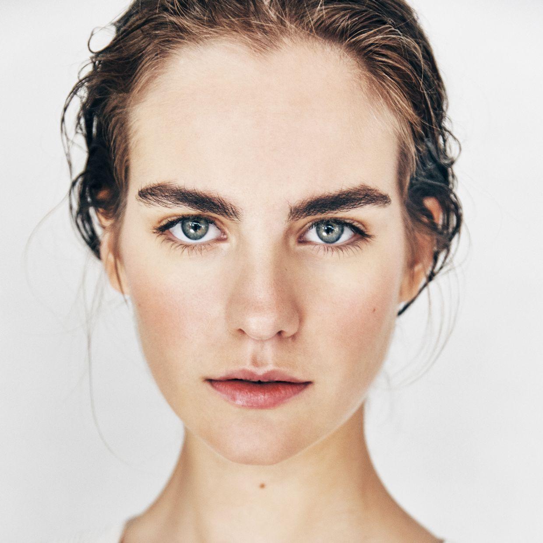 Dag/naturlig makeup