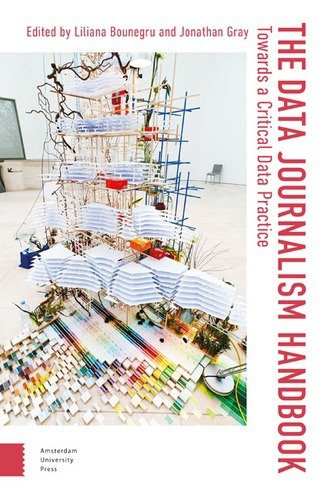 Sarah Sze. Fixed Points Finding a Home, 2012