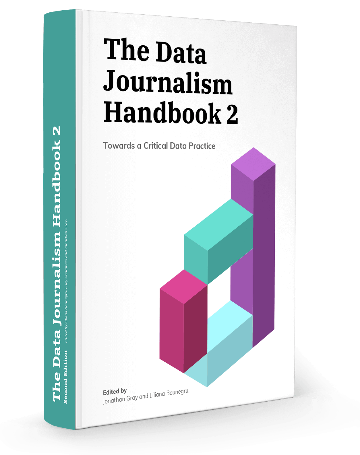 DATA HANDBOOK 2 RIGHT