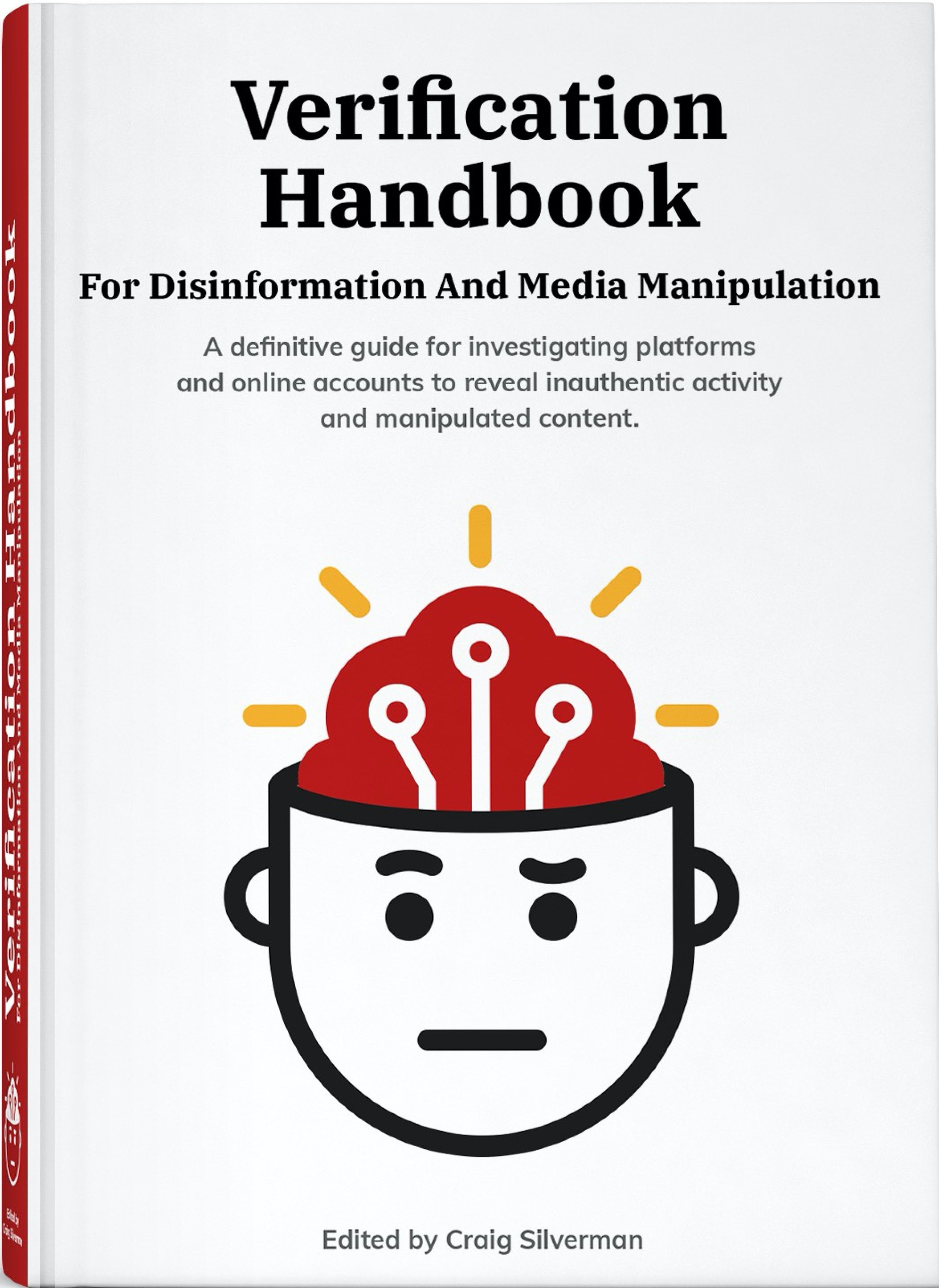 VERIFICATION HANDBOOK 3 FRONT squashed