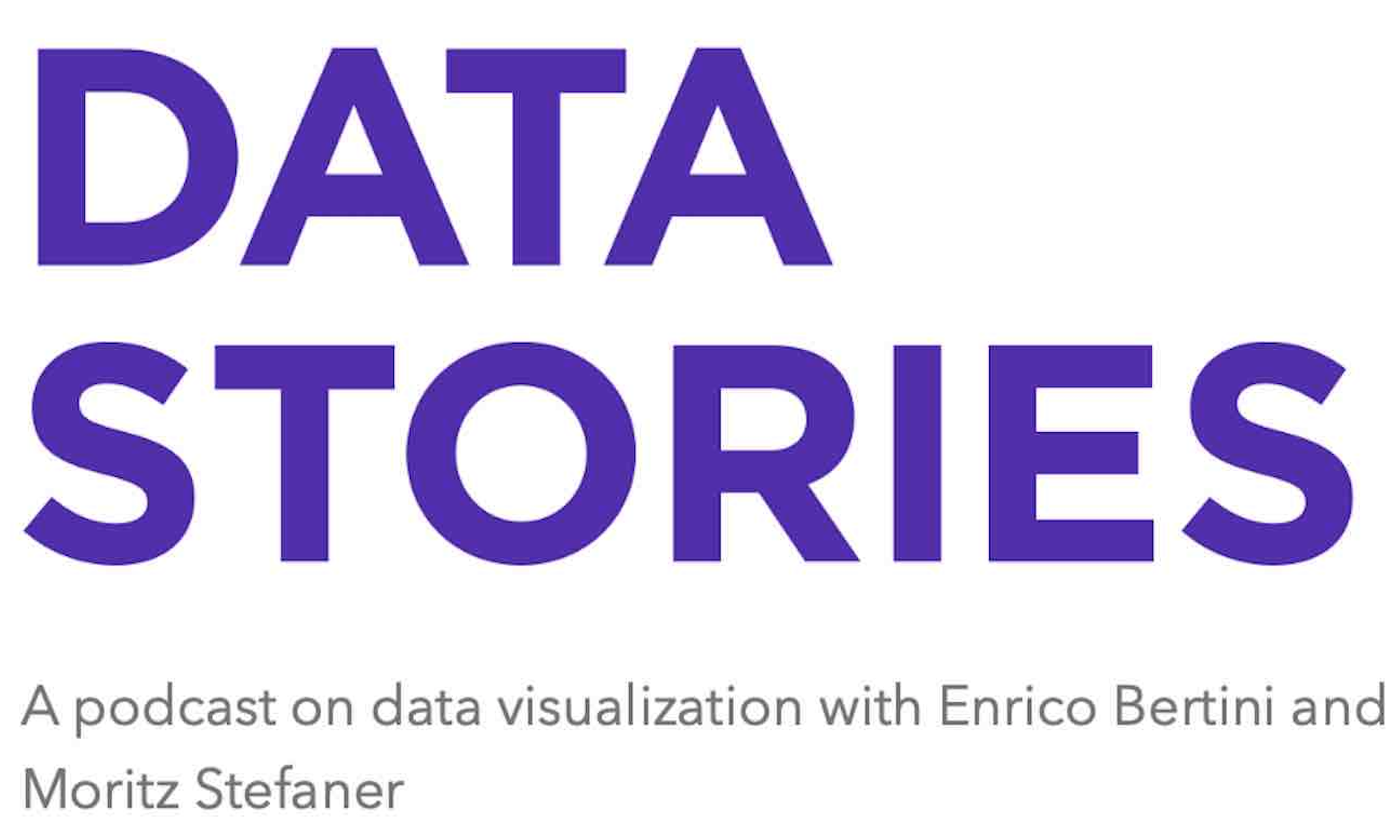 DATA STORIES OK