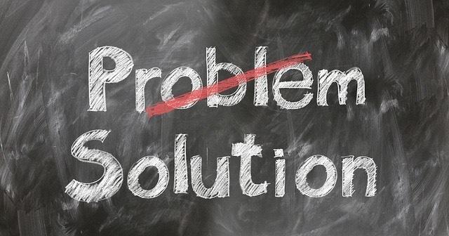 Problem 2731501 640 1
