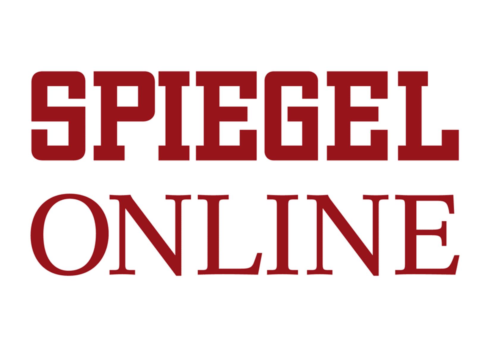 Spiegel-1