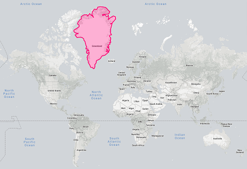 Greenland1small