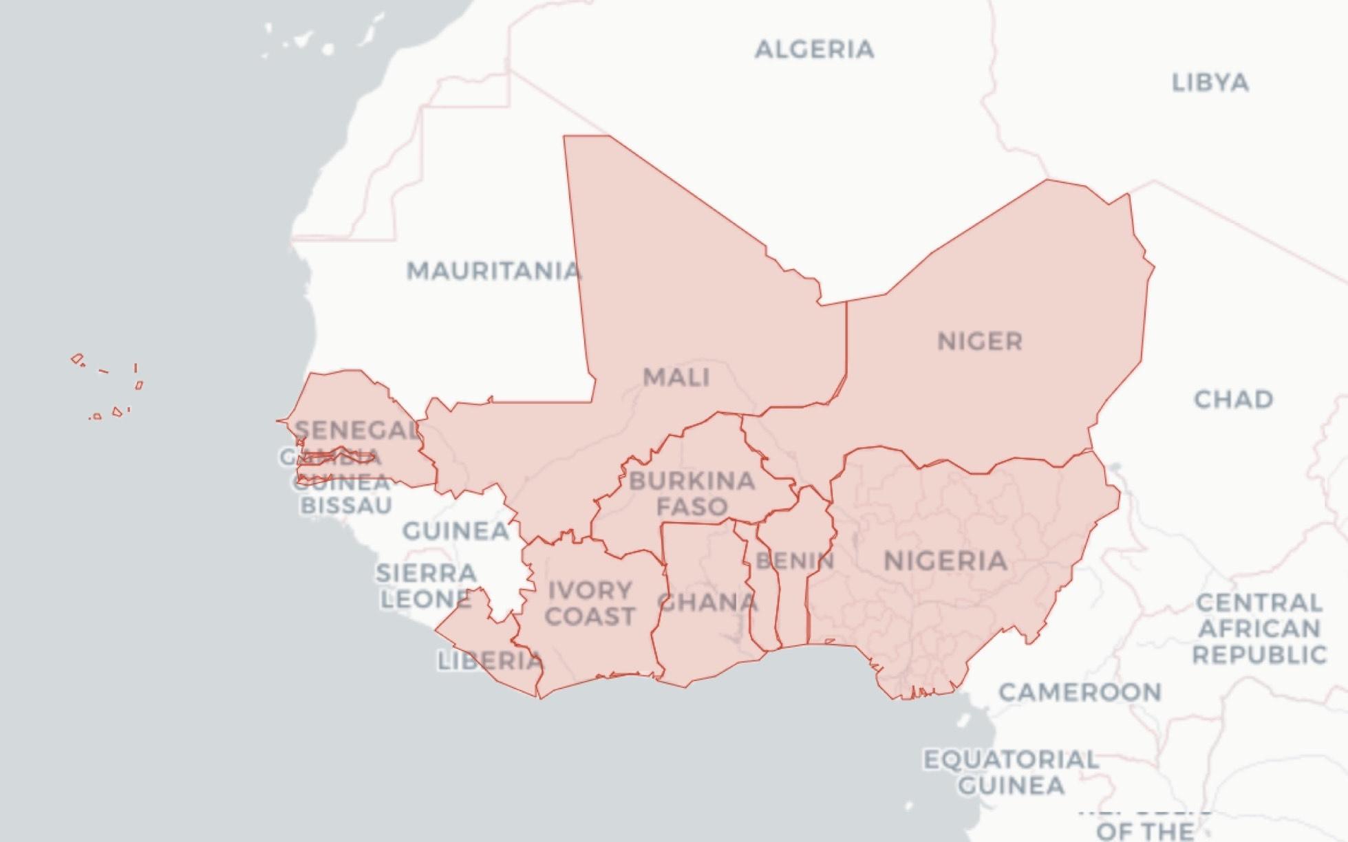AFRICA-5