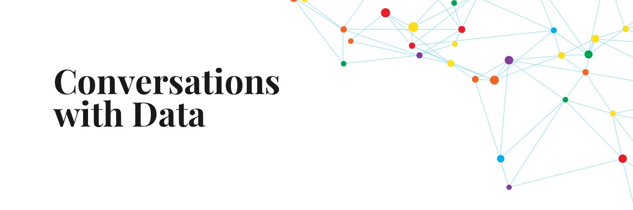 Conversations WData header 1