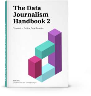 DATA HANDBOOK 2 FRONT small image