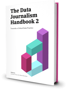 Data Handbook 2 Cover Image image
