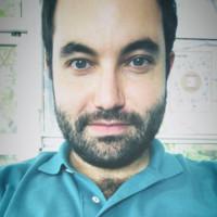 profile image Jacopo Ottaviani