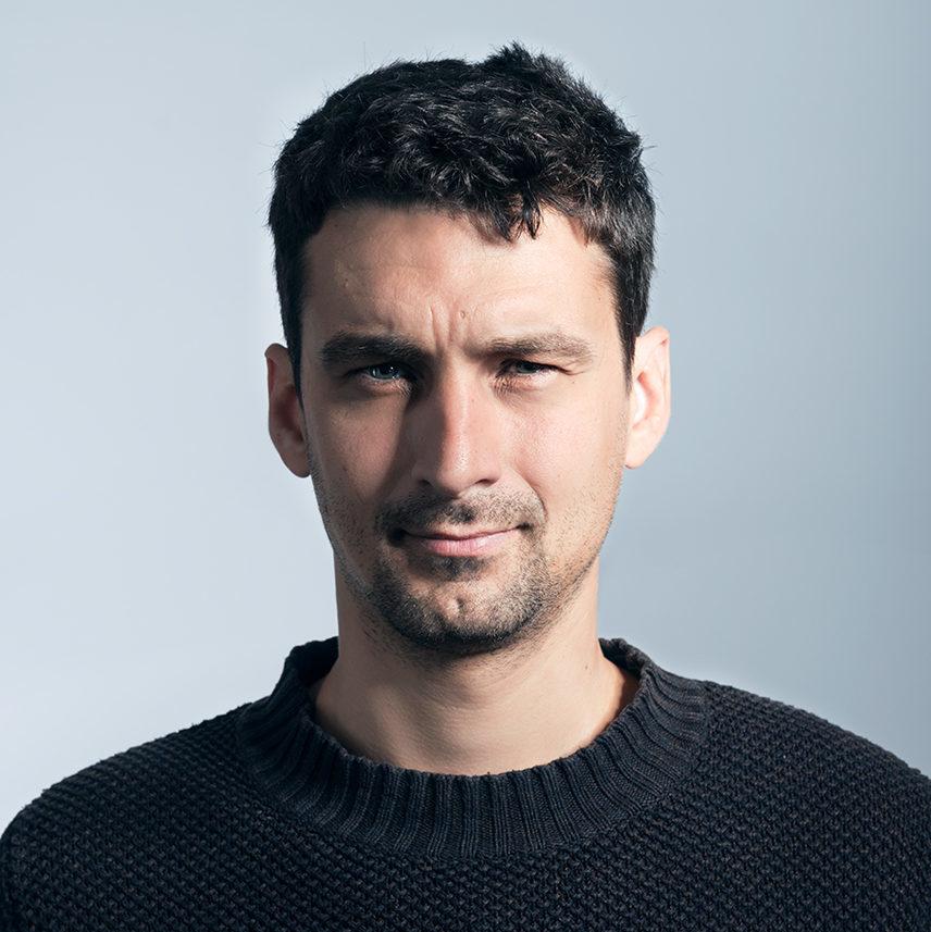 profile image Alexander Fanta