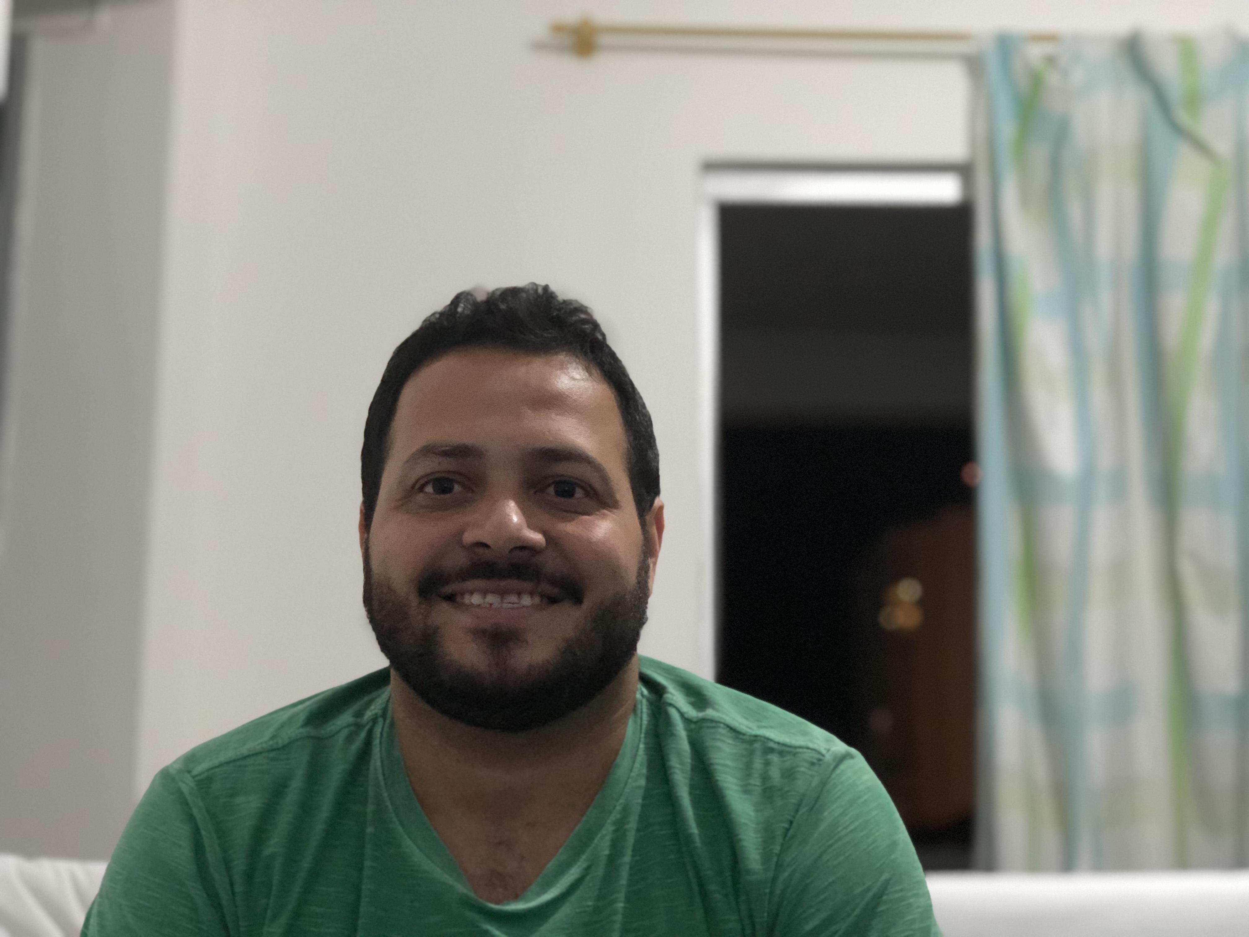 profile image Leonardo Braga Nobre