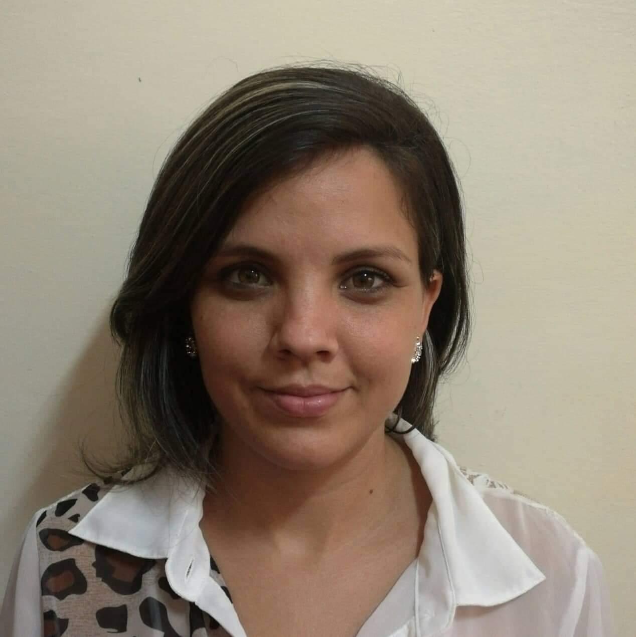 profile image Saimi Reyes Carmona