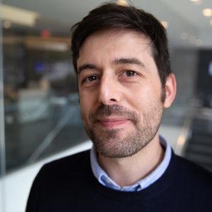 profile image Luis Melgar