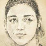 profile image Veneeta Singha