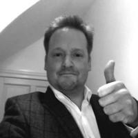 profile image Michael Hove