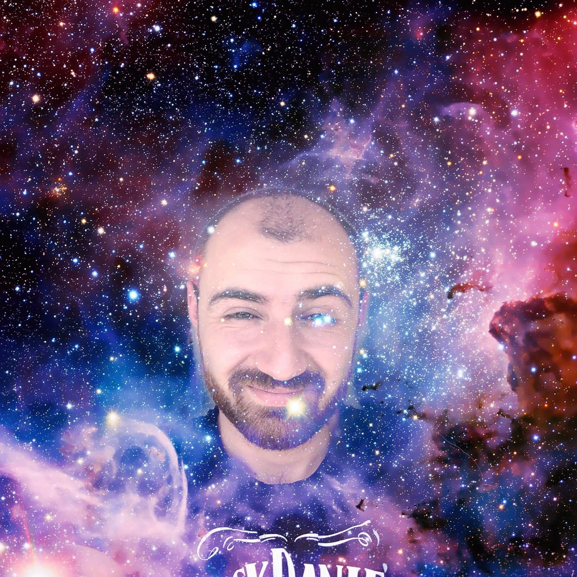 profile image Sam Martirosyan