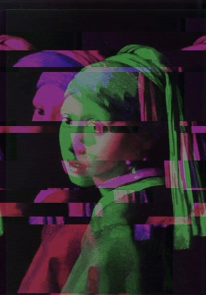 profile image Julien Rabaud