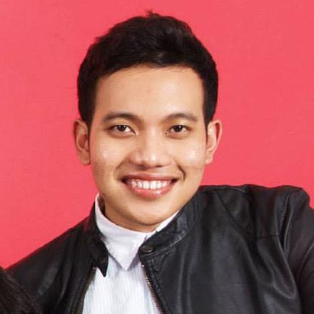 profile image Bayu Dwityo Wicaksono