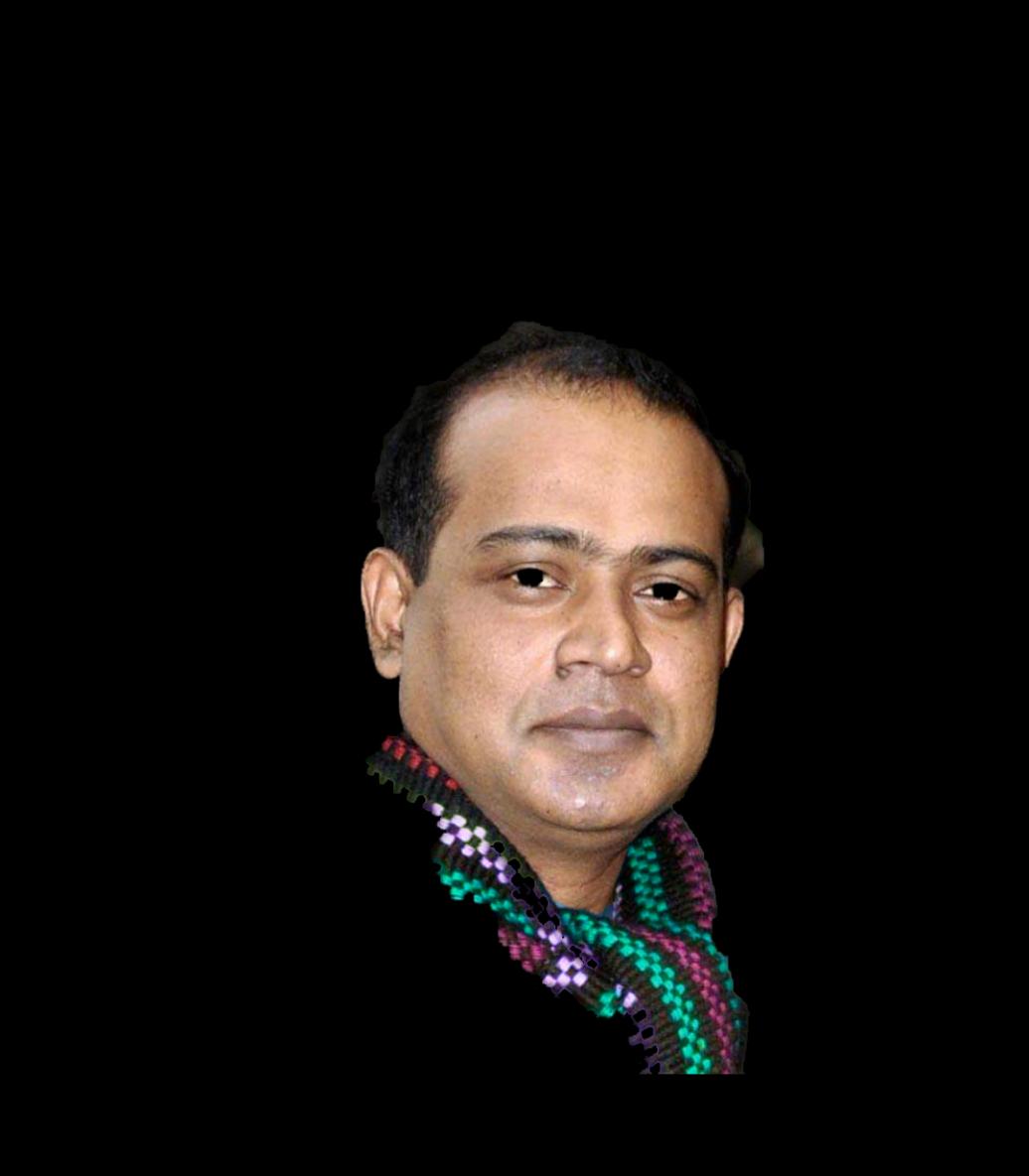 profile image Shahin Babu