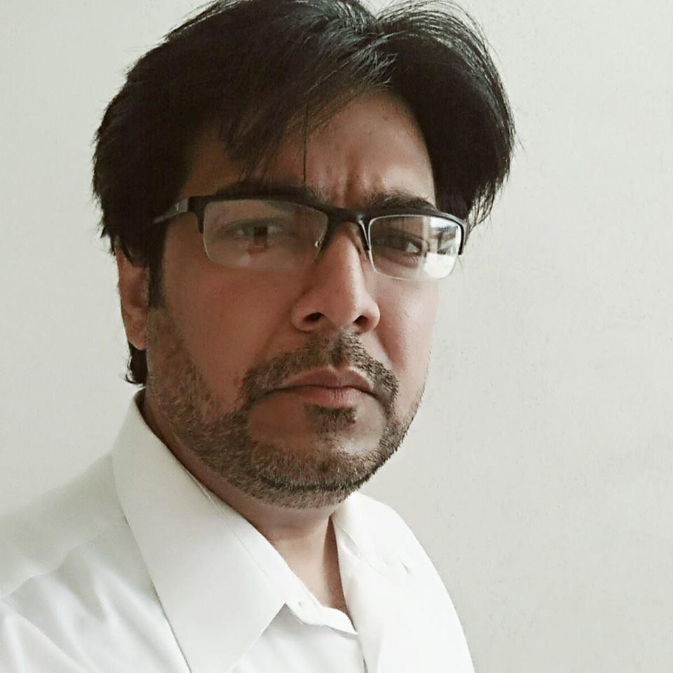 profile image Syed Nabeel Tirmazi