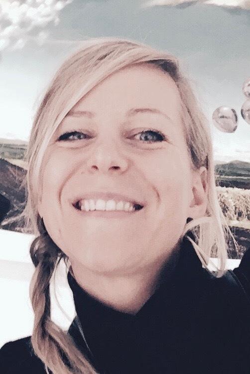 profile image Sandra Becker