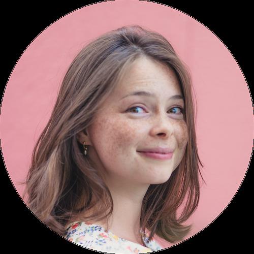 profile image Mary Hirata McJilton
