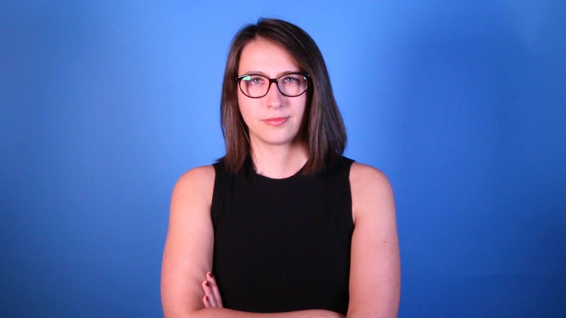 profile image Jane Lytvynenko