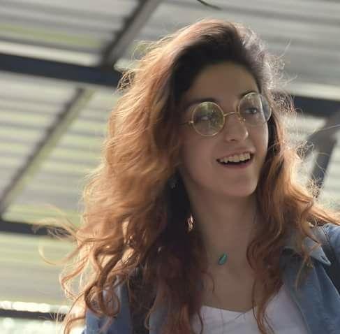 profile image Roaa Alkaseer