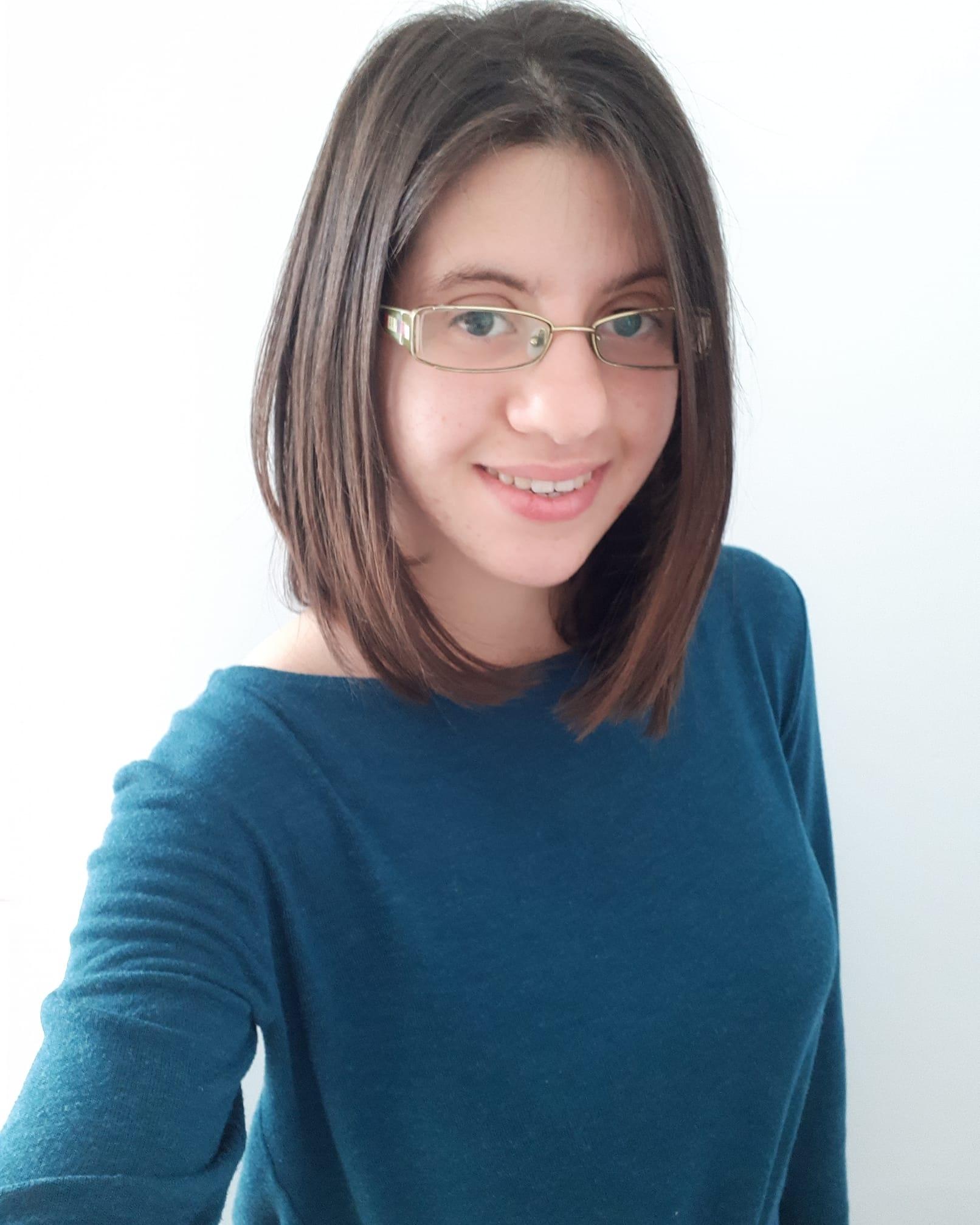 profile image Niki Koutsoftides