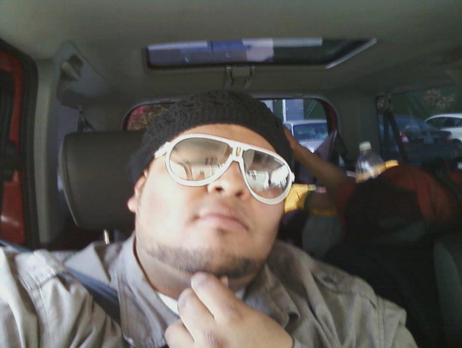 profile image Alex Nunez