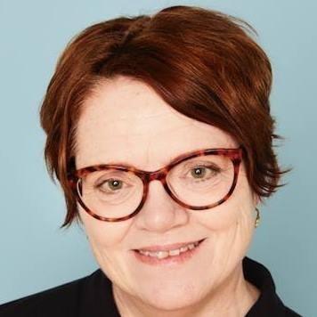profile image Charlotte Aagaard