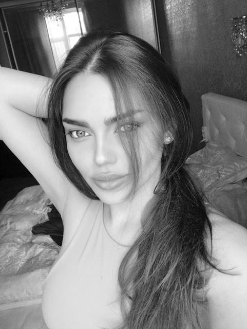 profile image Maria Trebushenko