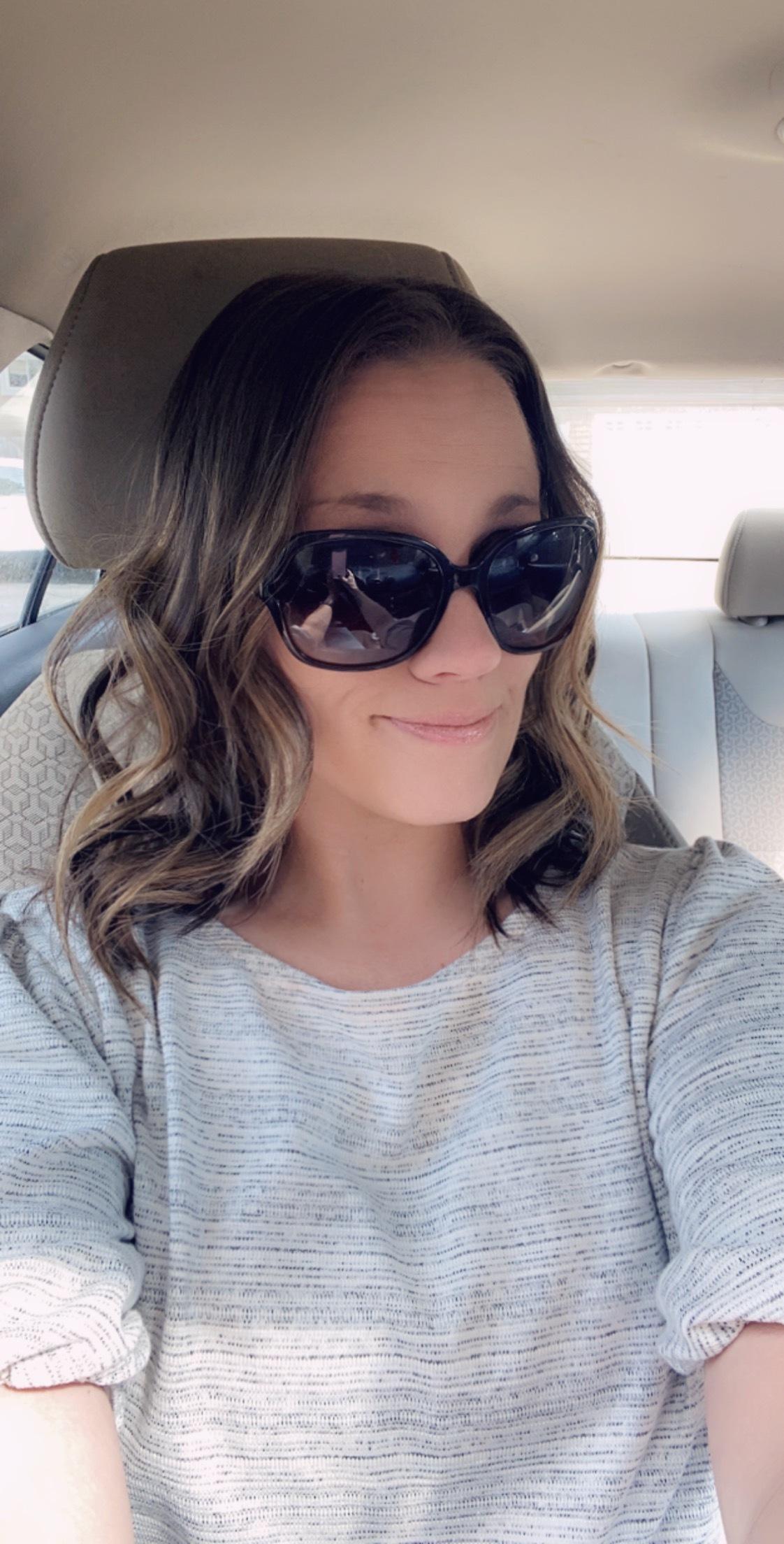 profile image Brittney Lindstrom
