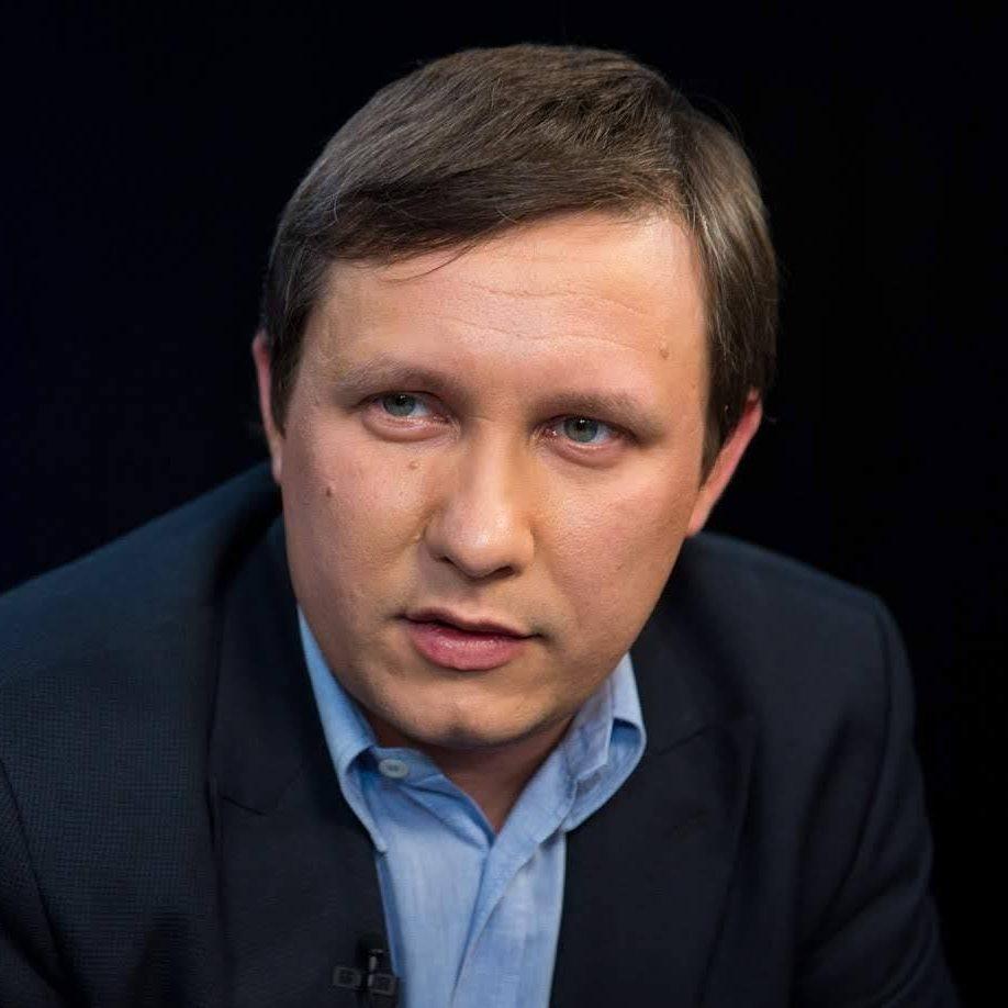 profile image Andrii Ianitskyi