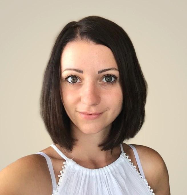 profile image Kristina Bohmer