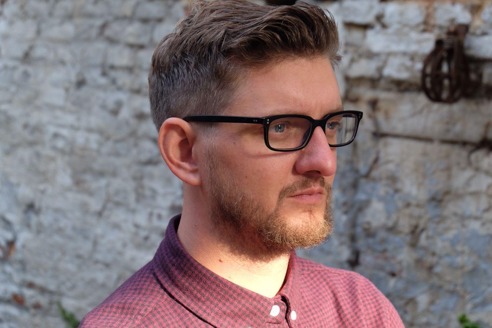 profile image Adam Thomas
