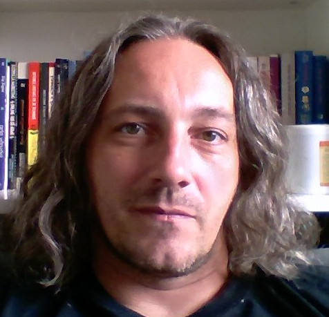profile image Nicolaie Constantinescu
