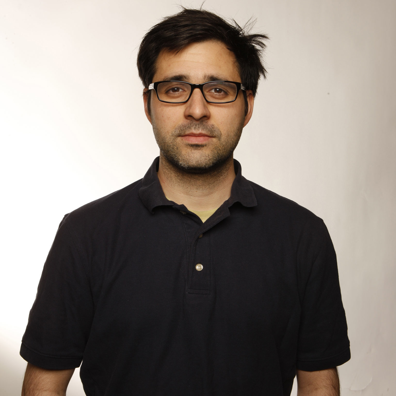 profile image Brian Suda