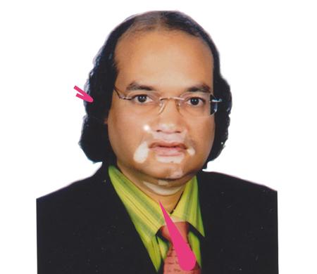 profile image AHM Bazlur Rahman