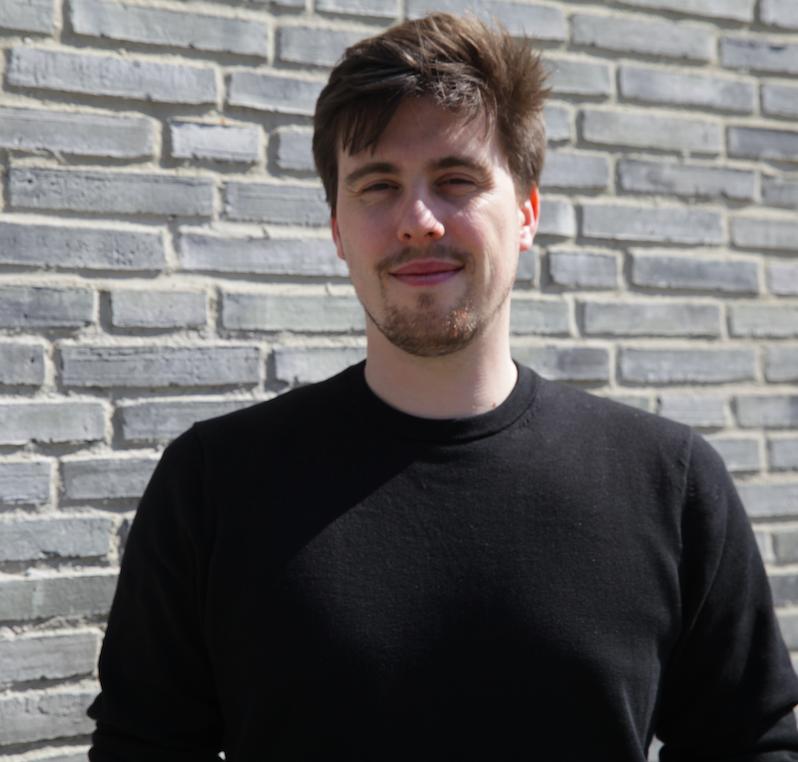 profile image Moritz Demmig