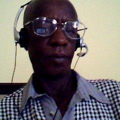 profile image Robert B Singleton