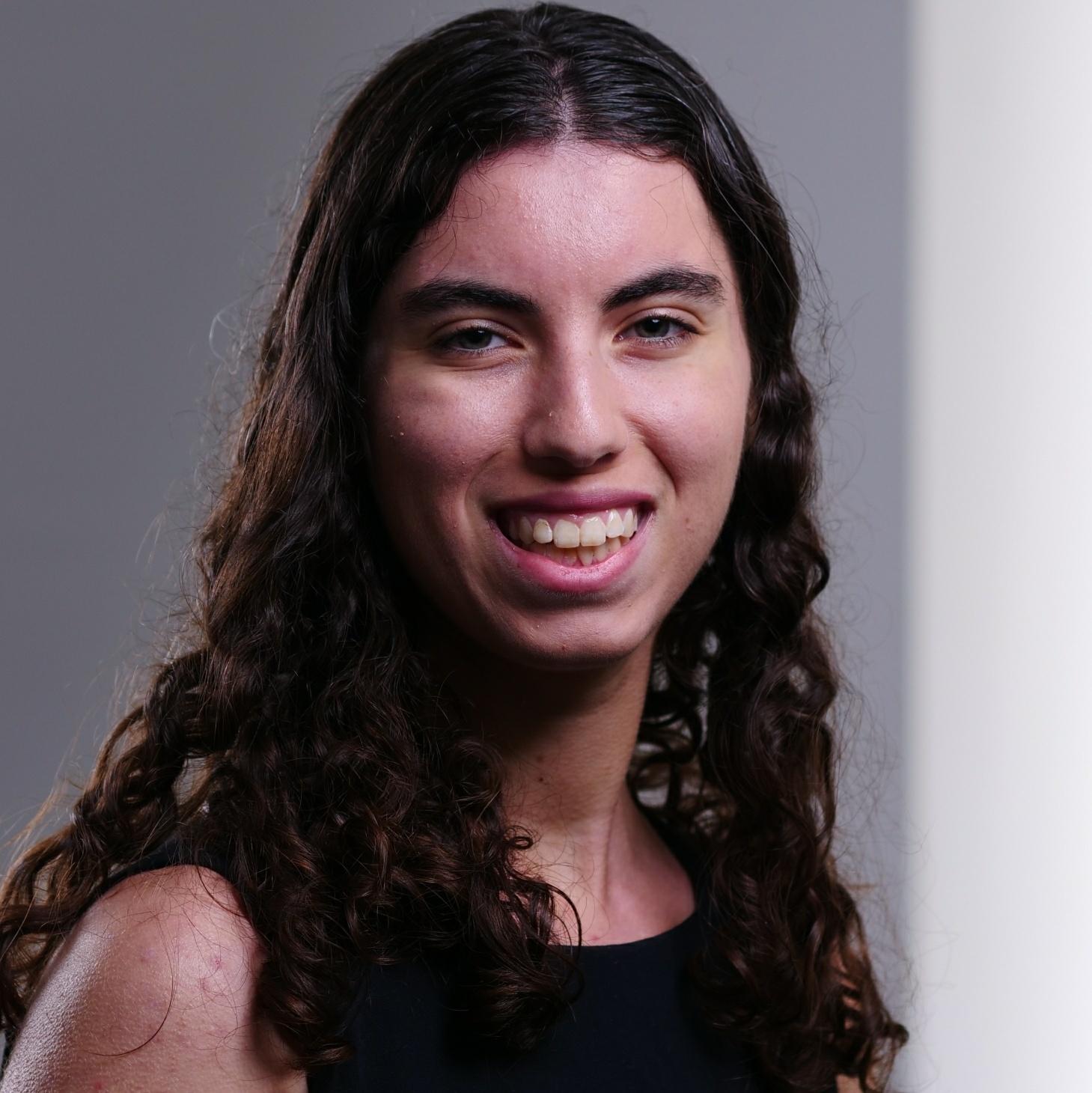 profile image Caitlin Ostroff