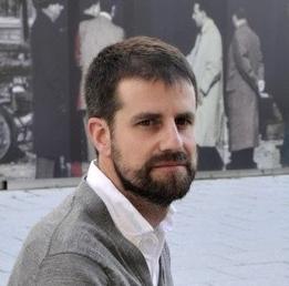 profile image Miquel Urmeneta