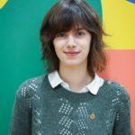 profile image Cass Hebron