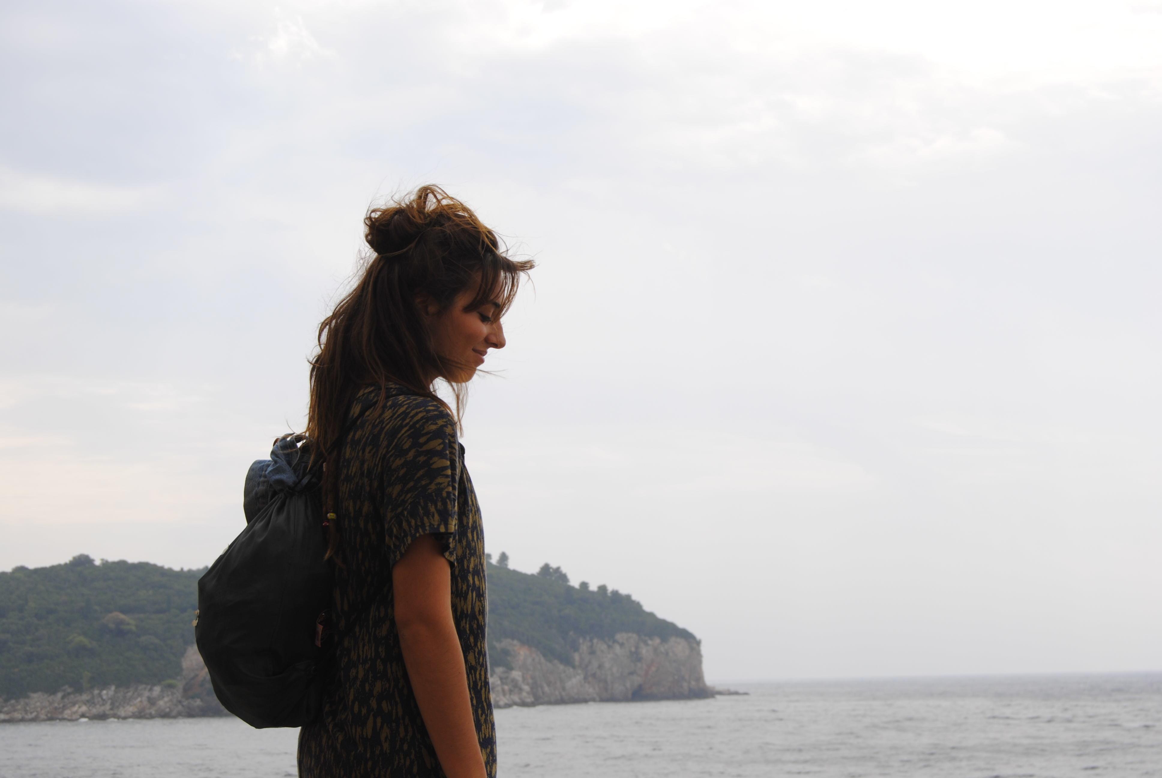profile image Laura Navarro Soler