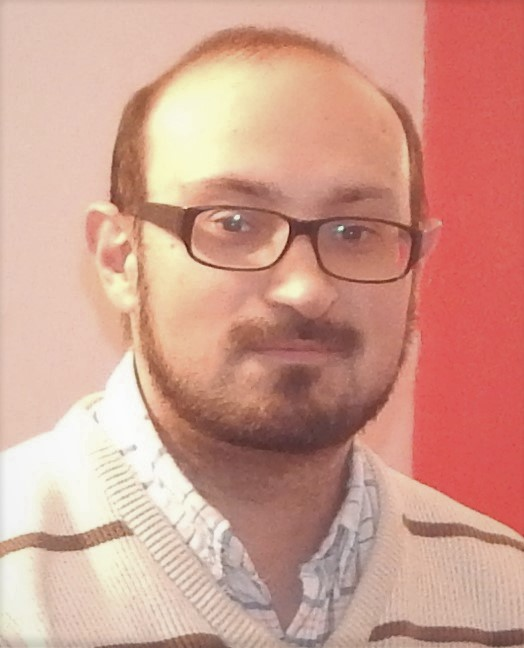 profile image Damián Profeta