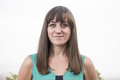 profile image Eva Belmonte
