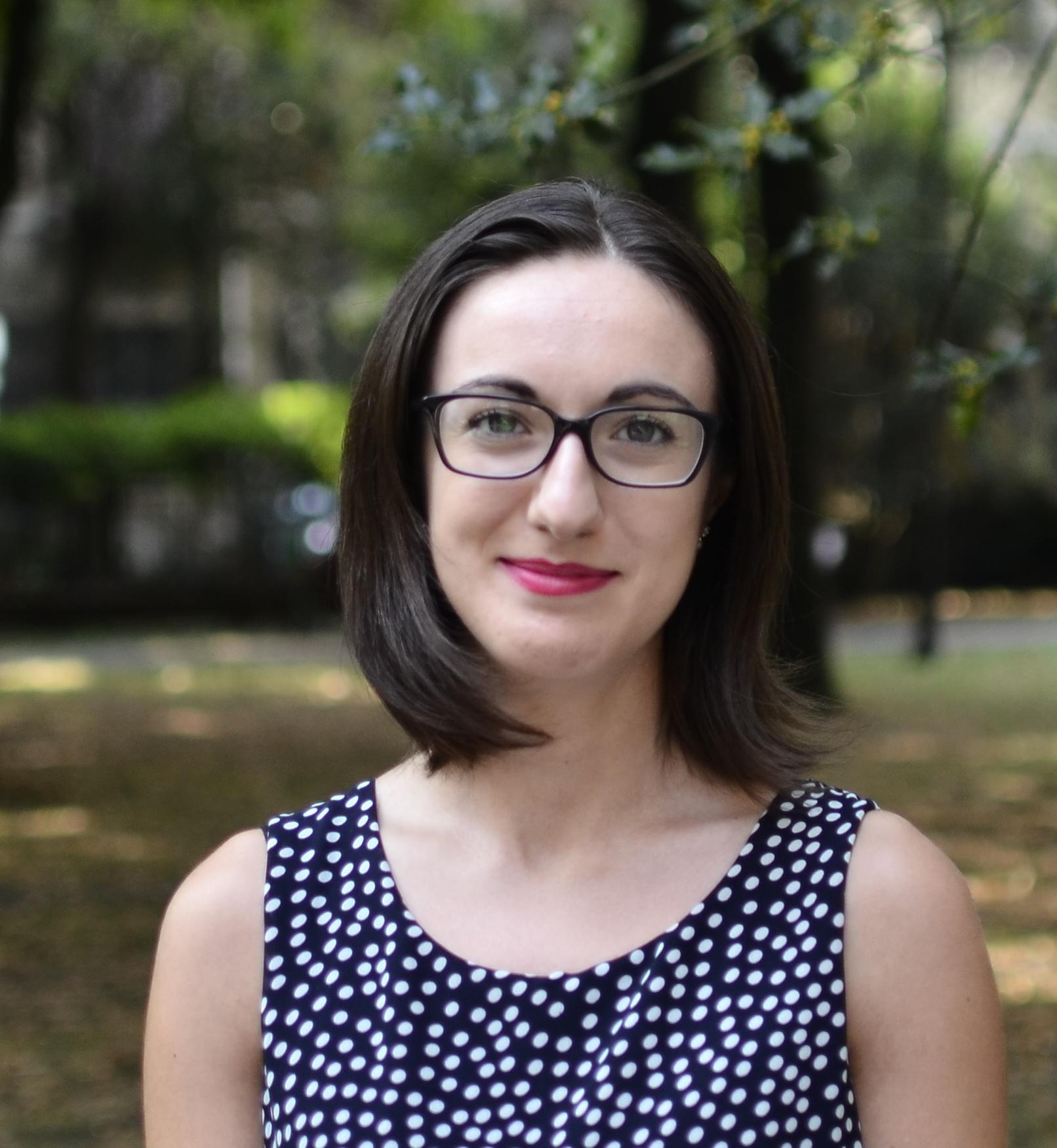 profile image Erika Panuccio
